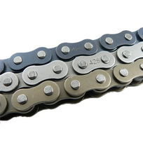 MOTORCYCLE  CHAIN-TM001