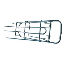Luggage carrier-AC012