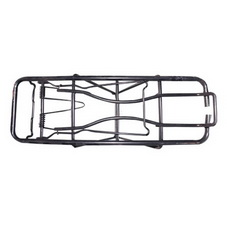 Luggage carrier-AC010