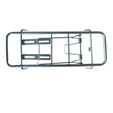 Luggage carrier-AC009