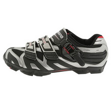 Bicycle shoe-AX002