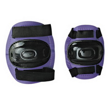 Protectores for knees and elbows-AU003