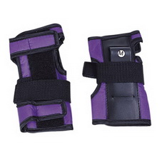 Protectores for knees and elbows-AU002