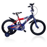 Children Bicycle-CB012