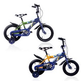Children Bicycle-CB011