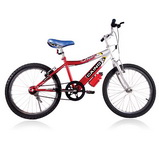 Children Bicycle-CB005