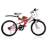 Children Bicycle-CB003