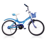 Children Bicycle-CB001
