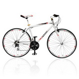 Complete Bicycle-CM001